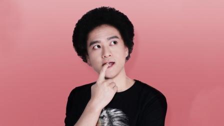 赵英俊潇洒一生:用43件事记住43岁的他