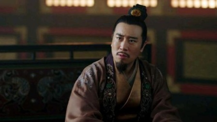 上阳赋:王蔺假死骗过了所有人,准备再次回归掀起血雨腥风