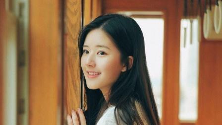 赵露思生气了喜欢翻白眼,表情超可爱。