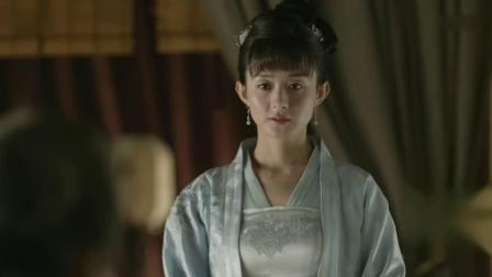 只要有冯绍峰在,赵丽颖就别想嫁给其他人《知否32》
