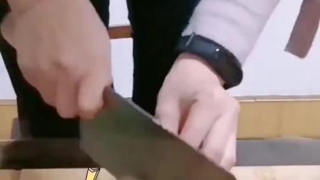 多功能绞肉机,你的厨房需要一个吗