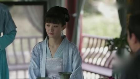 冯绍峰为娶到赵丽颖,36计都用上了《知否35》