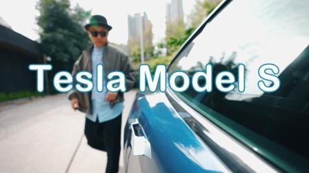 三年贬值50万是什么体验:特斯拉Model S真实体验