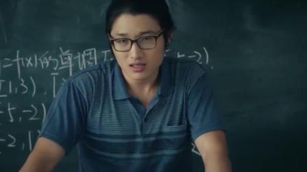 老师:你们这届是我教过最差的学生!