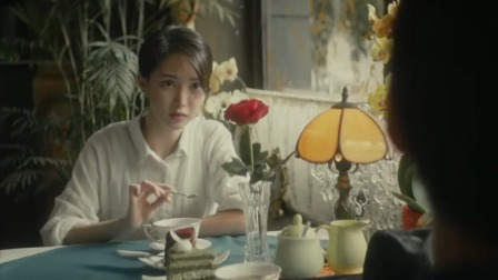 顾耀东过分关心沈青禾,夏处长真相了,顾耀东喜欢上她了