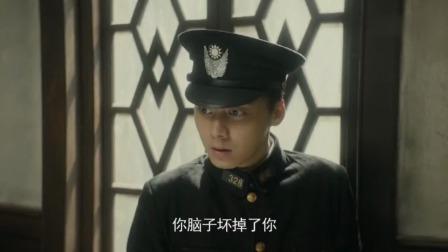 隐秘:顾耀东想帮沈青禾,沈青禾却一直瞒着他,顾耀东生气了
