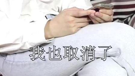 电饭锅懒人系列美食第十篇,外婆菜焖饭