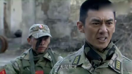 小伙因战友死亡崩溃,连公安都不相信,网友:看了想流泪!