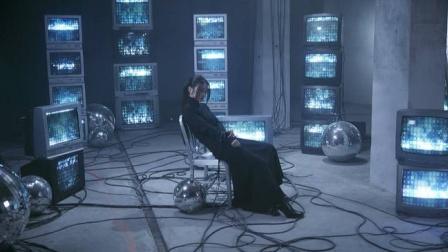 田馥甄《底里歇斯》MV 诠释深陷科技无法自拔的自由意识