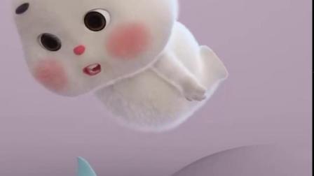兔小胖:洗脑神曲太魔性,有点上头~