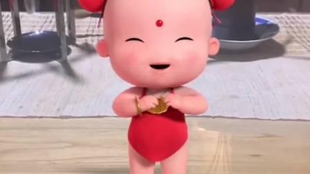 中华文化博大精深!