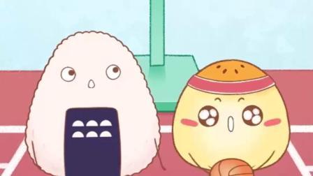 加油蛋黄酥:本酥酥的脑洞从没输过
