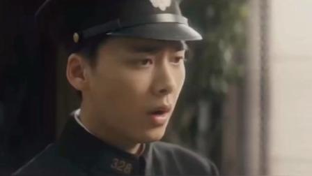 打工人顾耀东出息了,居然会用套路搪塞副局长了