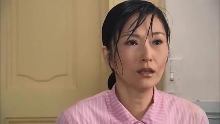 正扬孙雅婷住院,秋菊苦苦寻找的高耀宗在医院和她擦肩而过!