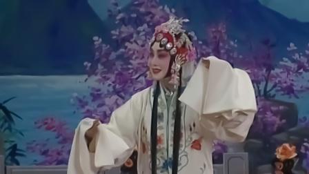 京剧《白蛇传》选段,李胜素