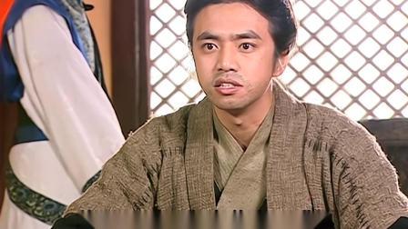 大汉天子:刘彻批准了张骞出使西域,竟无意间开启了丝绸之路!