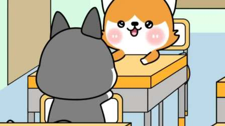 芝麻狐:不怕神对手,就怕猪队友