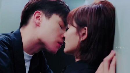拔氧气吻vs拔针头吻谁的吻让你心动?爱可以让人疯让人傻