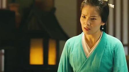 刘涛演技太好了,霸道妻子演的淋漓尽致