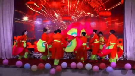 葫芦丝:欢乐中国年,示范动态谱视频c调
