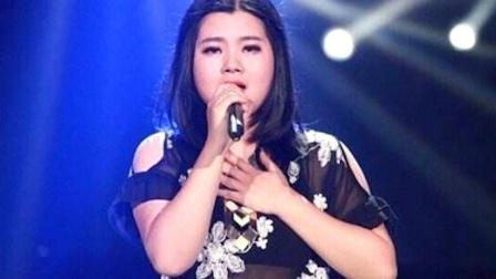 """曾靠""""卖豆腐""""为生,毕福剑带她一曲成名,老毕落魄她送105万"""