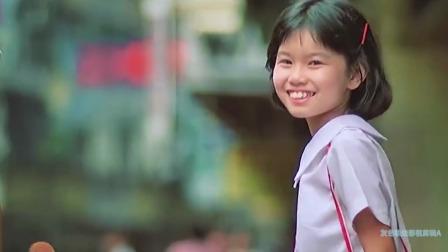 夜惊魂:小女孩穿白丝袜被盯上!