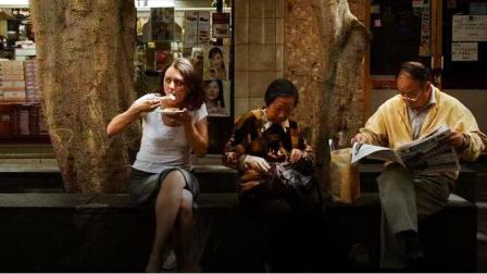 剑桥女学霸到四川上技校,学厨25年,网友:想给她成都户口