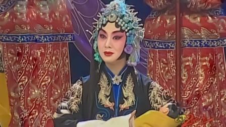 京剧《二进宫》选段于魁智、孟广禄、李胜素