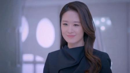 林副总故意让米朵对接叶琪,太坏了《克拉恋人27》