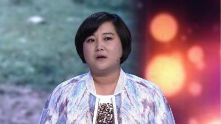 贾玲:仔细看你好李焕英,其实都是泪点,喜欢这样的贾玲吗?