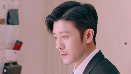我喜欢你:林雨申赵露思腻腻歪歪,霸道总裁突如其来的爱