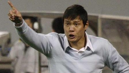 范志毅,一位来自上海的暴脾气《探世界2》