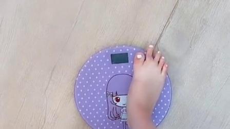 明天再减肥,今天多吃一点。