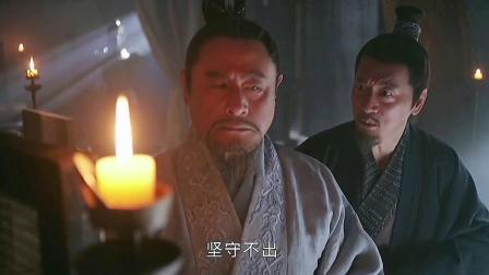 二殿下逼皇帝退位,并承认不是亲儿子