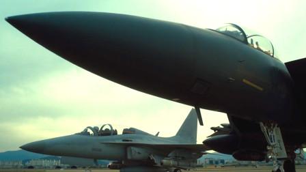 经典空战电影看了一遍又一遍 军迷的视觉盛宴!