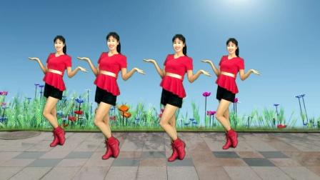 48步网红舞《酒太浅烟太短》弹跳太好看,减肥跳起来