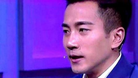 刘恺威曝光杨幂身体秘密,终于知道离婚真相,网友:一般人受不了
