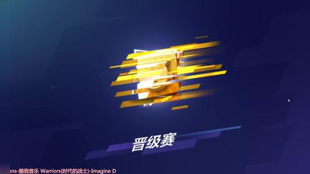 FIFAOL4 娱乐玩家皇马套五万亿阵容,当两个罗纳尔多联合就很6!