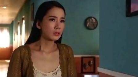 谷阿莫:她被始乱终弃后变脸潜入他家当女佣,还将他的孩子占为己有⋯2020《身怀鬼胎》