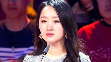 隐瞒20多年,杨钰莹终于坦白?如果当年没拒绝他,现在早已当妈
