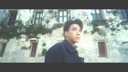[MV] Perth_泰国电影《告诉全世界我爱你》OST- 我不回来的原因