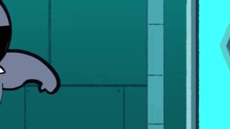 星座狗动画:世界末日天蝎座怎么过?