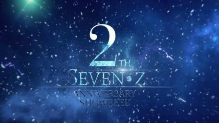 Seven·z | 2020年婚礼集锦