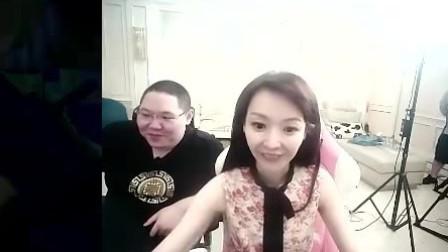 PDD直播录像6.24 有小姐姐来采访! 盗贼之海第一段