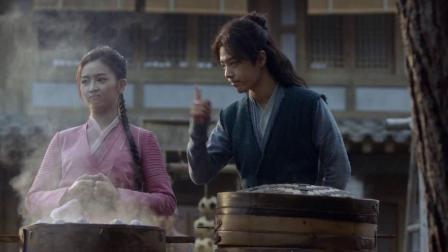 【斗罗大陆】我养你呀,唐三打铁养小舞!