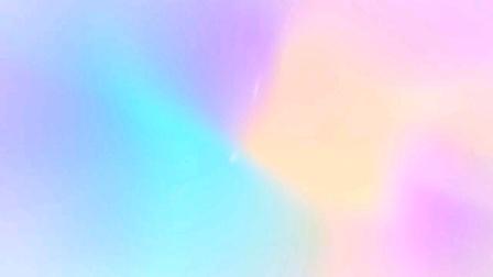 2020黄景行Super Dino舞蹈合集MV篇