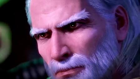 斗罗中最强的控制系魂师,唐三只能垫底,第一无人能够超越