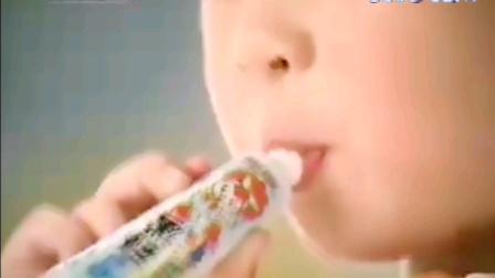 2008年黑妞吸吸糖-加加篇CCTV1综合频道