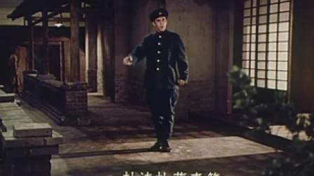 【移植样板戏】1975年版维吾尔语歌剧《红灯记》