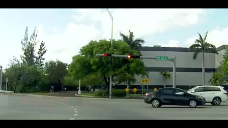 车祸现场#0021期:在线等,撞了装一卡车军人的车,怎么办